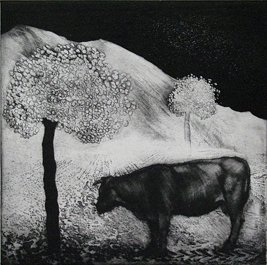cow_and_tree.jpg
